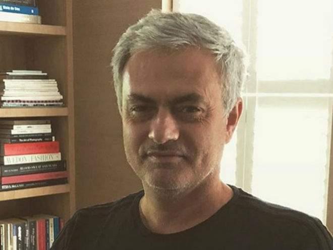 Моуринью плюёт на xG, Гвардиола не сравнится с Фергюсоном, а «Манчестер Юнайтед» нравится быть аутсайдером