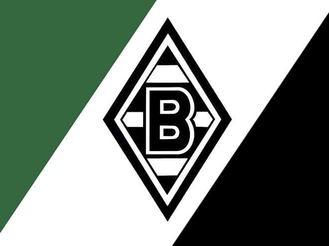 Гладбахская «Боруссия» забила 4 мяча «Айнтрахту» и снова лидирует