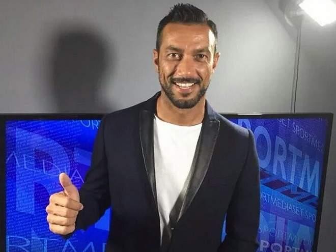 Квальярелла – первый за 13 лет игрок, забивший в девяти матчах Серии А подряд