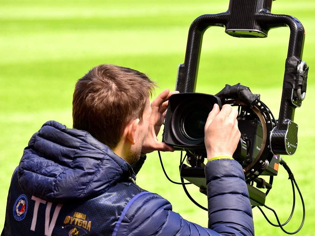 ФИФА опробует видеоповторы в матче Италия - Франция 1 сентября