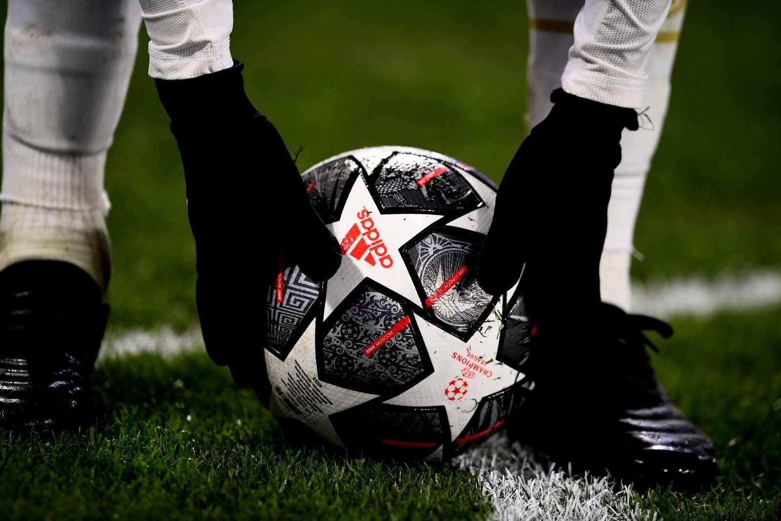 Полуфиналы еврокубков пройдут по расписанию