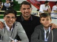 Дети гениев, или сын за отца: наследственность в футболе