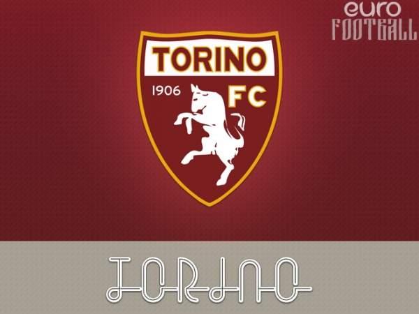 «Торино» - «Лечче»: прогноз на заключительный матч тура