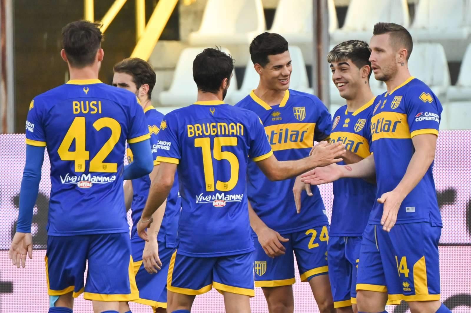 «Парма» - «Лечче»: прогноз на матч 1/32 финала Кубка Италии - 15 августа 2021