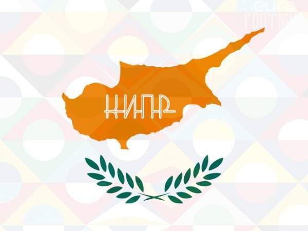 На Кипре прервали чемпионат – автомобиль футбольного арбитра подорвали