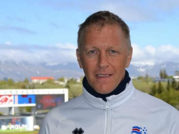 """Наставник сборной Исландии: """"Мои игроки идеально отработали 90 минут против звёзд Аргентины"""""""