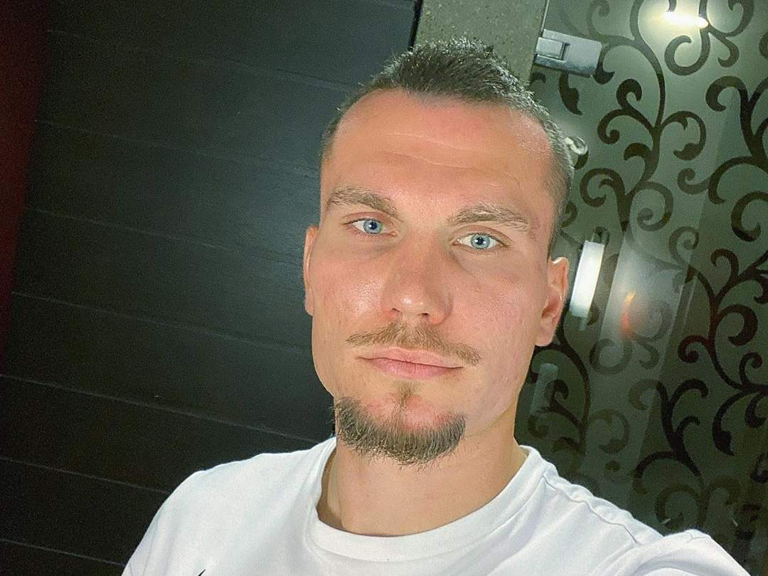 Подписанием Заболотного ЦСКА подтверждает свой новый статус середняка