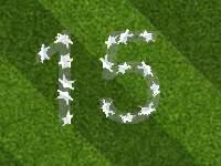 "Сайту ""Евро-Футбол.Ру"" - исполнилось 15 лет!"