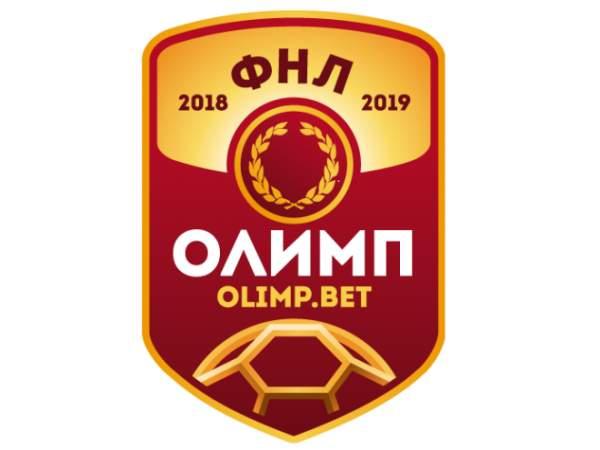 «Луч» сыграл вничью с«Балтикой» воВладивостоке