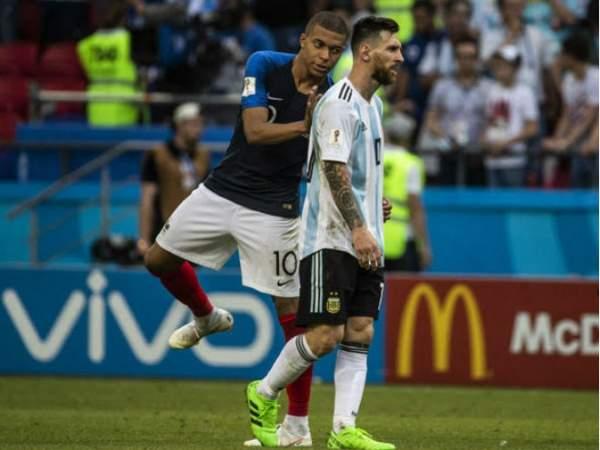 11 друзей Смолова: Символическая сборная разочарований чемпионата мира 2018