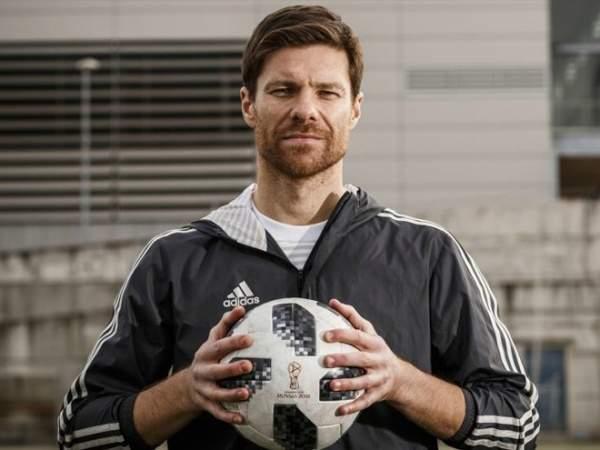 Хаби Алонсо может сменить Зидана в «Реале»