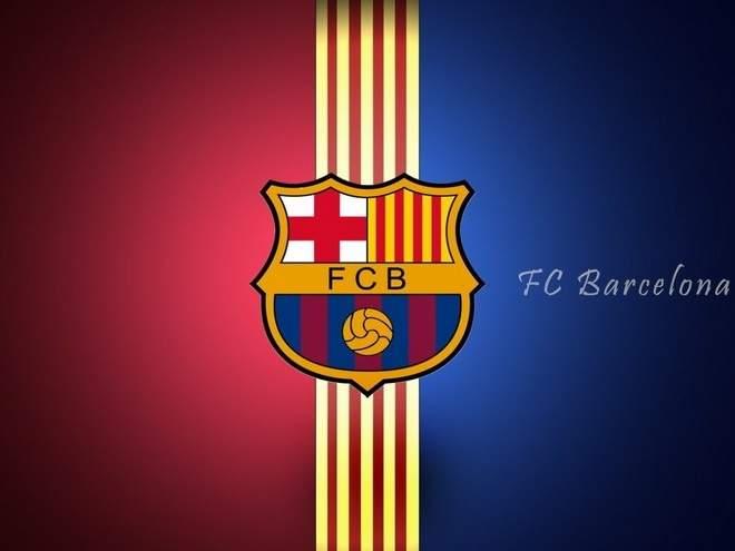 «Лестер» заинтересовался защитником «Барселоны» Ваге