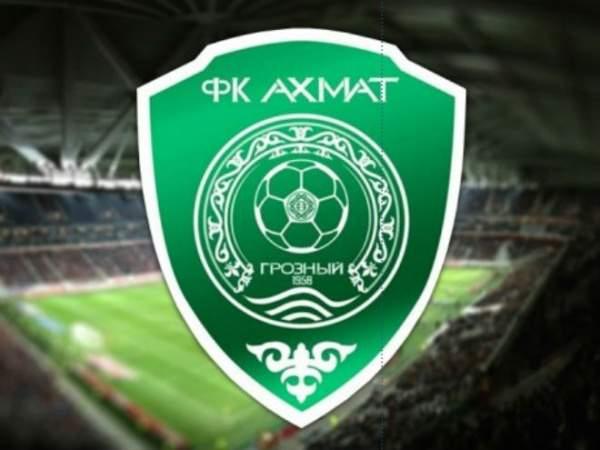 «Ахмат» - «Урал»: прогноз на стартовый матч тура