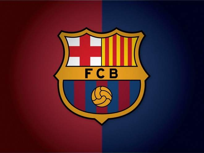 """""""Барселона"""" - единственная из 98-ми команд топ-лиг Европы, в ворота которой не ставили пенальти"""