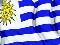 Голов Кристиана Родригеса и Луиса Суареса не хватило Уругваю для победы над Колумбией