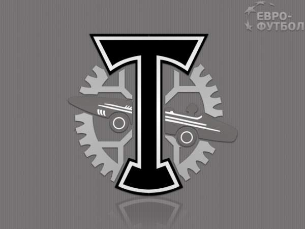 «Торпедо» за полчаса разгромило «Факел»