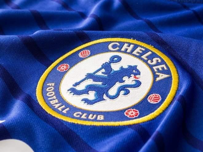 Торрес: «Челси» строит фантастическую команду, но «Ливерпуль» будет сильнее всех»