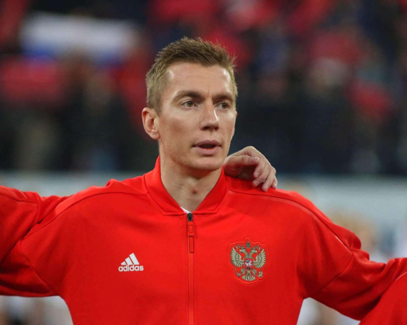 Боец Наврозов: «С Семёновым мы потратили в ночном клубе по 300 тысяч рублей»