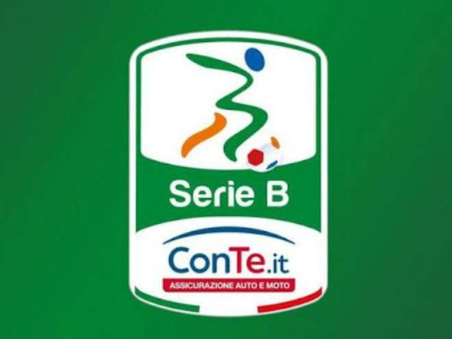 «Венеция» - первый финалист плей-офф за выход в Серию А