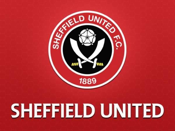 В «Шеффилд Юнайтед» также вспышка коронавируса