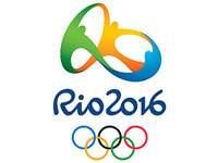 Сборная Великобритании не выступит на Играх-2016