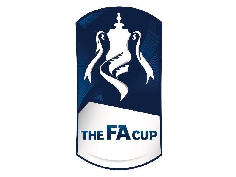 """""""Мидлсбро"""", """"Бёрнли"""" и ещё 4 команды вышли в 1/8 финала Кубка Англии, """"Ньюкасл"""" вылетел"""