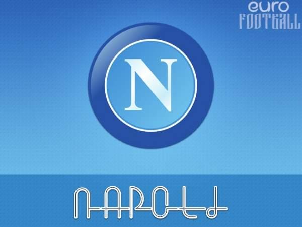 «Удинезе»  - «Наполи»: прогноз на долгожданную победу «адзурри»