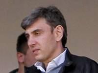 """""""Краснодар"""" оступается, Шалимов остаётся: Когда Галицкий """"примагнитит"""" нового тренера"""