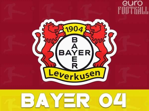 Член тренерского штаба «Байера»: «Хаверц обладает элегантностью Зидана»