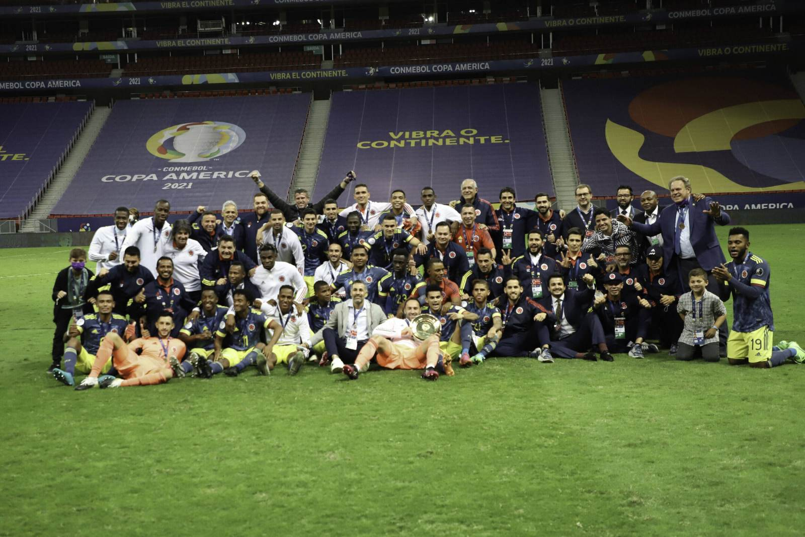 Уругвай вырвал победу над Эквадором, Колумбия разобралась с Чили
