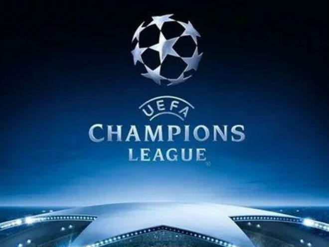 УЕФА показал команду сезона в Лиге чемпионов