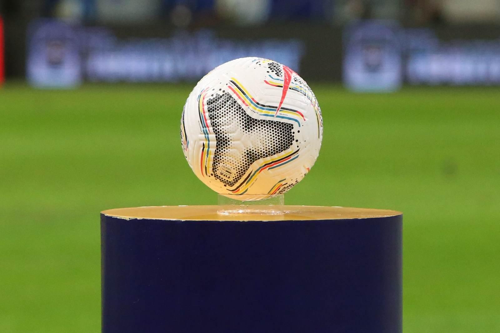 ФИФА просит страны помочь в эвакуации футболисток из Афганистана