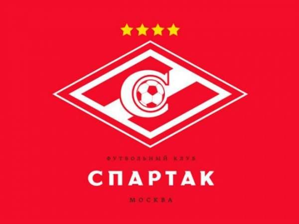 «Спартак»: «Доброе утро всем, кроме Казарцева и ВАР»