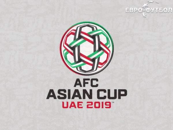 Болельщики забросали игроков сборной Катара после гола в ворота ОАЭ