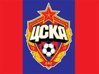 Алиев вернулся в ЦСКА
