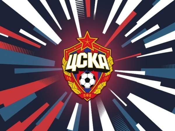 ЦСКА и «Арсенал» сыграли вничью в товарищеском матче