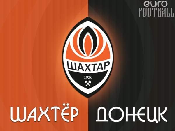 «Шахтёр» забил шесть мячей «Колосу» и не потерял ни одного очка в первом круге