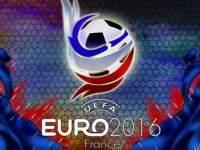 Португалия - Сербия - 2:1 (завершён)