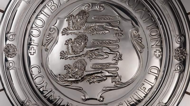 Почему Англия спасёт УЕФА от Суперлиги