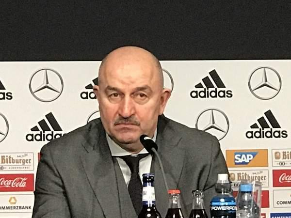 Денис Попов: «Это к лучшему, что сборная России проиграла Швеции»