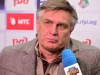 """Петраков надеется, что игроки """"Томи"""" будут готовиться к матчу против """"Крыльев Советов"""""""