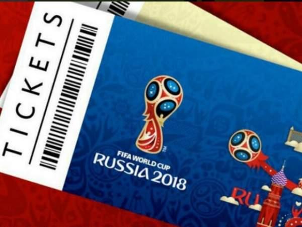 Стартовые составы наполуфинальный матч ЧМ— Бельгия
