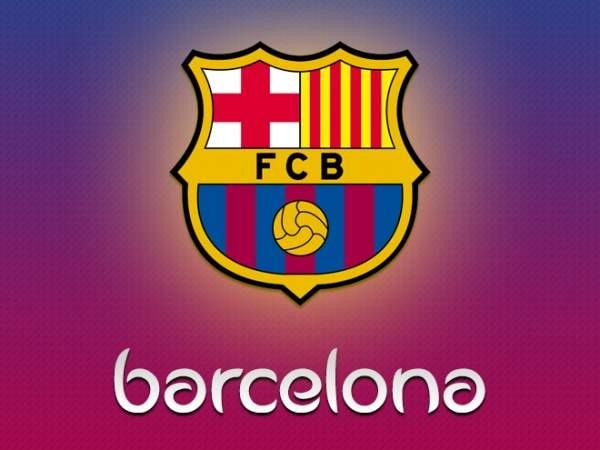 """""""Барселона"""" на следующей неделе планирует продажу трёх игроков"""