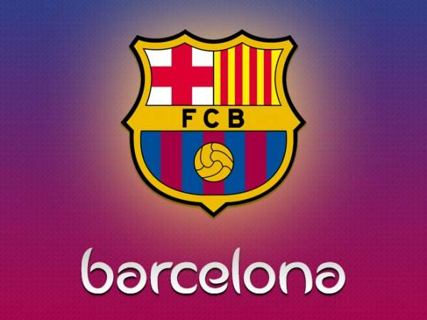 """Барселона"" готова поспорить с ""Реалом"" за ван де Бека"