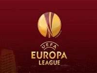 В 2017-м году финал Лиги Европы пройдёт в Стокгольме