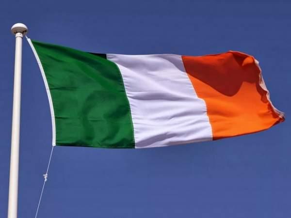Игрок сборной Ирландии заразился коронавирусом, сегодня матч против Уэльса