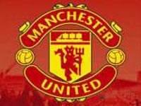 """Серхио Ромеро не захотел переходить в """"Манчестер Юнайтед"""""""