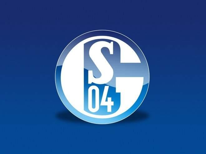 По какому каналу будет матч шальке 04- фрайбург