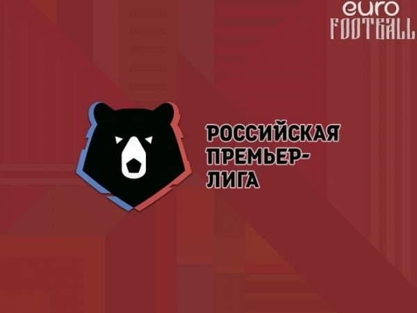 Арсенал - Ростов: где смотреть матч