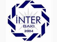 """Бакинский """"Интер"""" с позором вылетел из Лиги Европы"""